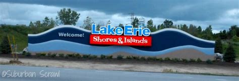 lake erie shores and islands a and easy trip for chicago families part 1