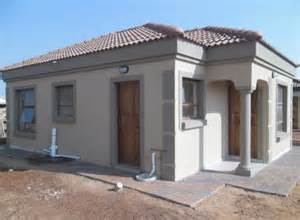 Property24 3 Bedroom House For Sale In The Orchards Amp Ext Graaf