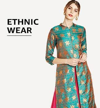 17 best images about indian ethnic clothes online on women clothing online shopping store shop for women s