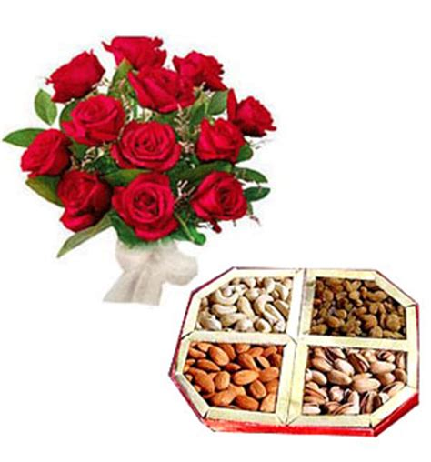 Serena Biscuit Flower Assorted 1kg Www Theharvestcorner flowers mangalore send flowers to mangalore local florist gifts and roses