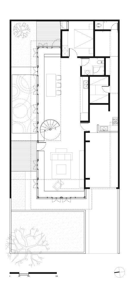 plans com wood box house indra tata adilaras box houses wood