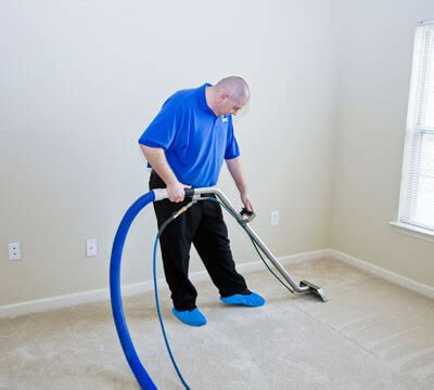 upholstery cleaning boca raton carpet cleaning boca raton carpet review
