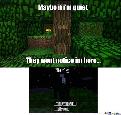 Mine Craft Meme - rmx another minecraft meme with quot woody quot by darklord4145