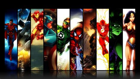 dc super heroes the marvel dc comic images siper heroes