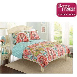 paisley bedroom ideas 1000 ideas about paisley bedroom on pinterest bedrooms