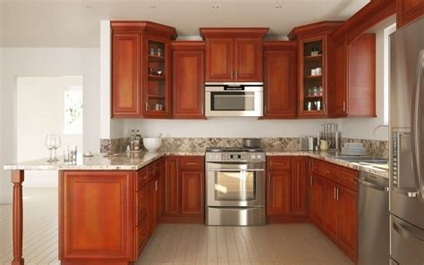 kitchen design cambridge the rta store s favorite cabinets for january take the chill out of winter with warm cherry