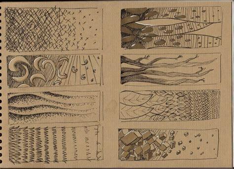 sketchbook texture 17 best images about sketchbooks inspire on