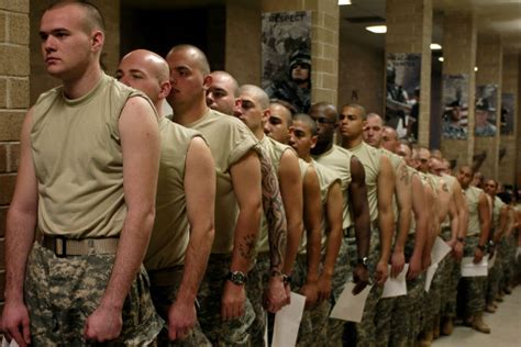 seabag requirements us navy 2015 male weight requirements for joining military com