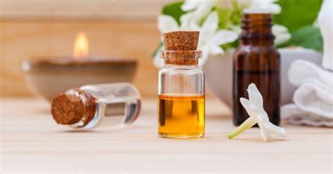imagenes de aceites relajantes masaje relajante aceites esenciales de 30 minutos 56 dto