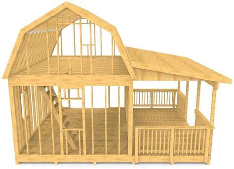 story shed  porch budapestsightseeingorg