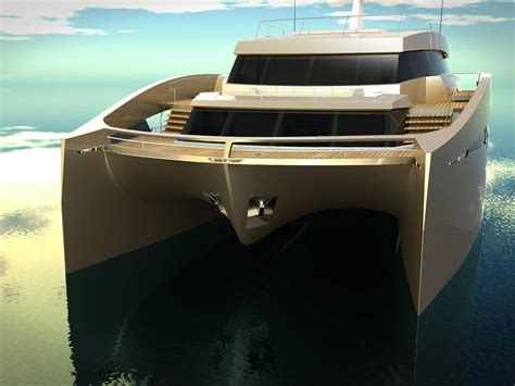 catamaran for sale poland brochure 90 sunreef power catamaran for sale 90 sunreef