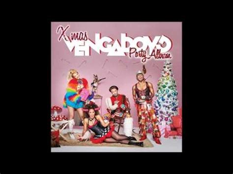 download free mp3 vengaboys shalala lala download vengaboys xmas party album full album mp3 mp3 id