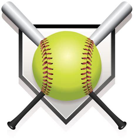 softball images 2048 softball