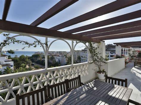 pisos en venta marbella venta 187 piso apartmento 187 marbella 187 marbella
