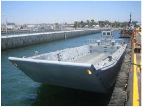 government surplus inflatable boats for sale solutions de ramassage des algues sargasses sur la cote de