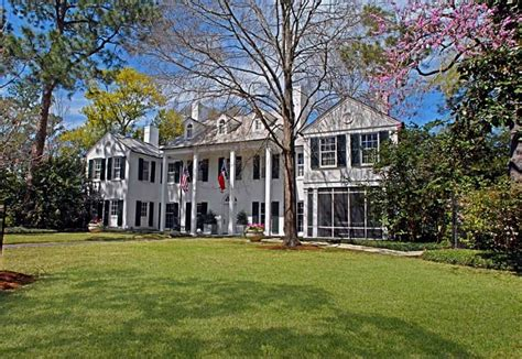plantation style homes for sale charming plantation style mansion for sale near rice