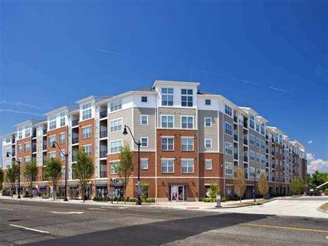 2 bedroom apartments for rent in norwalk ct avalon norwalk apartments norwalk ct 06850 apartments