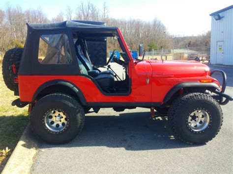 jeep engine upgrades jeep 258 engine upgrades html engine problems and solutions