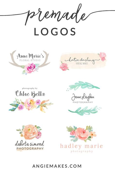what s your favorite font the studio psnprofiles 269 best watercolor images on pinterest watercolor
