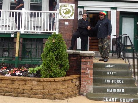 veterans comfort house photo gallery