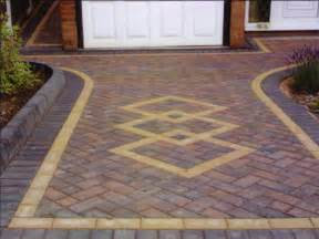 driveways in wigan driveways in chorley