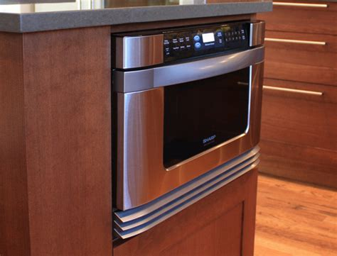 lowes under cabinet microwave counter microwave bestmicrowave