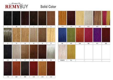 xpressions braiding hair color chart xpressions braiding hair color chart hairstylegalleries com