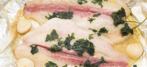 come cucinare pesce surgelato come cucinare il pesce gatto surgelato cucinarepesce