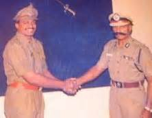 commander selvam in usa dr commander selvam siddhar selvam news fake hindu godman dr commander sri sri selvam