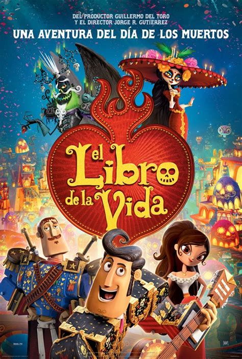 biography en spanish the book of life a new american story norville rogers