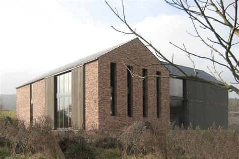 Scheune Verglast by Loft Auf Dem Land Bub Architekten