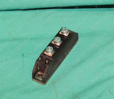 power diode semikron semikron semipack skkt91 16d thyristor power module scr diode 6054u new ebay