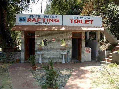 public toilet design plans in populated area tamil nadu police lock toilets bathrooms people
