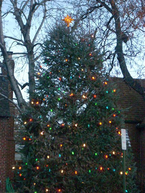 best 28 det cord christmas tree detontation cord