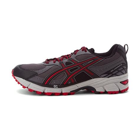 Sepatu Asics Gel Kahana 6 asics gel kahana 6 mens spinners sports