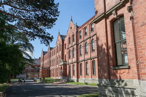 Ucd Smurfit Ft Mba by Ucd Smurfit Executive Development Ranked Top 50 In The