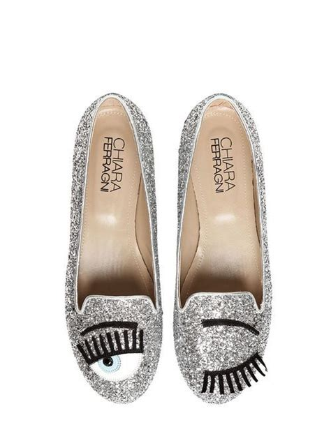 297 best fanciful shoes images on