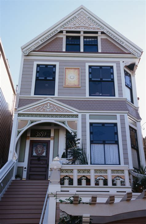 san francisco house painters house painters san francisco 28 images exterior house painting in san francisco