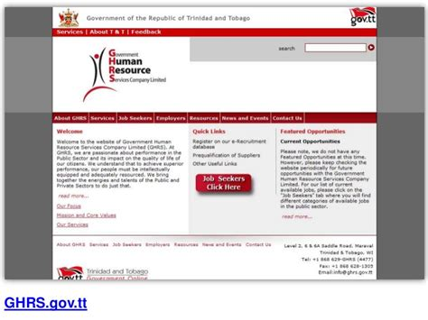 employment websites 12 caribbean websites for hunters recruiters and