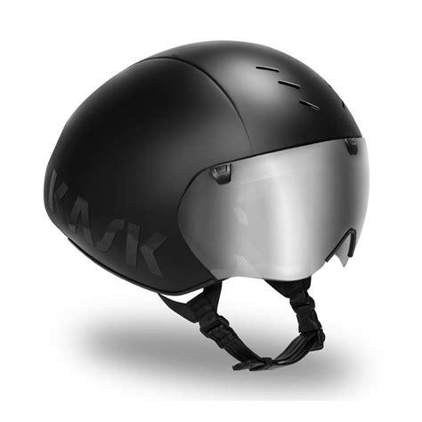 kask design helm kask bambino pro helm matte beschichtung helme