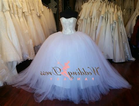 Where Can I Buy A Wedding Dress by Where Can I Buy A Wedding Dress Akaewn
