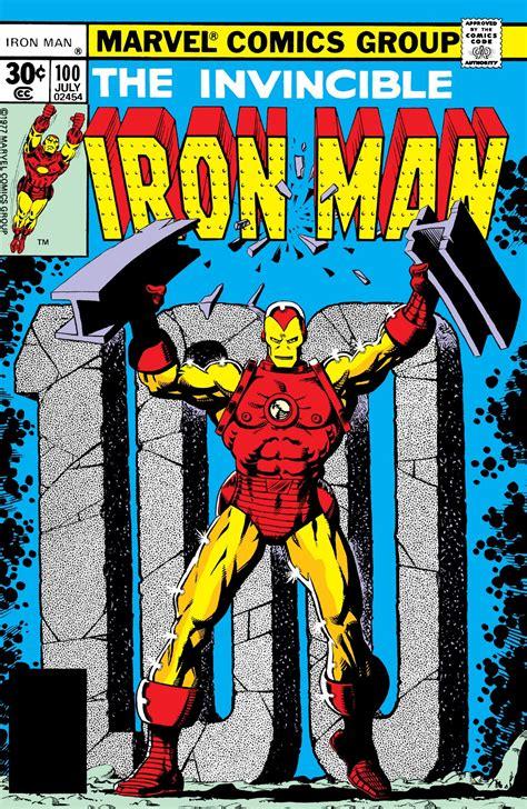 classic vol 1 100 marvel database fandom powered by wikia iron vol 1 100 marvel database fandom powered by wikia