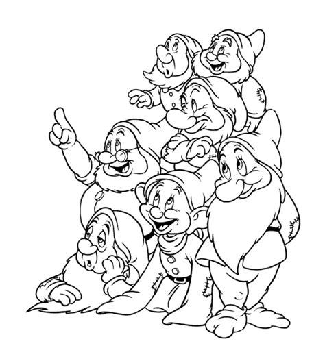 Outlines Guarda Il by Immagini Da Colorare Disney 123 Colorare Disegni Da Colorare Gratis