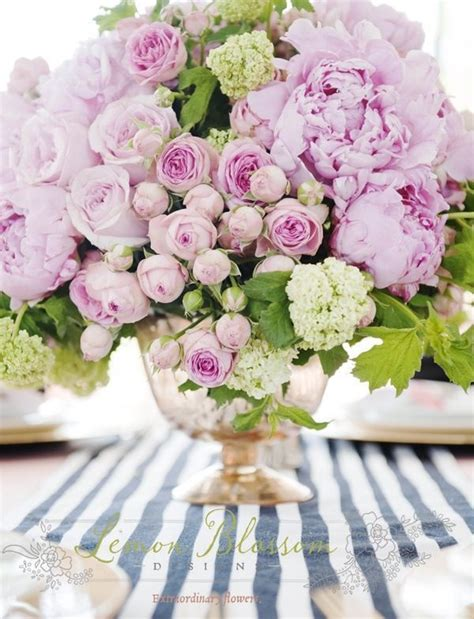 peony floral arrangement peony arrangement entertaining floral greenery fruit