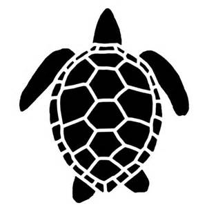 turtle pumpkin carving template sea turtle stencil sp stencils