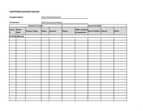 rent receipt spreadsheet template bill template mickeles spreadsheet sle collection
