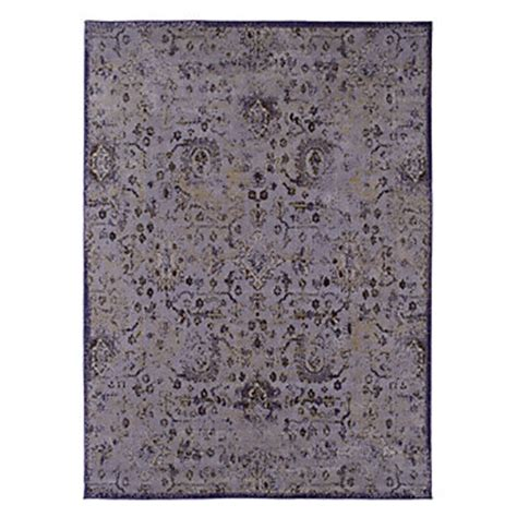 z gallery rugs leighton rug area rugs decor z gallerie