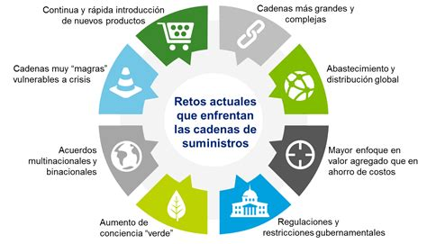 liderazgo y diferenciaci 243 n en la cadena de suministros - Cadena De Suministro Nutresa