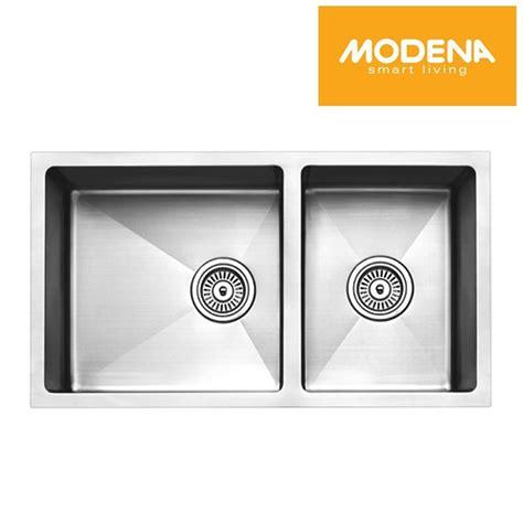 Modena Sink massenza ks 7270 toko perlengkapan kamar mandi
