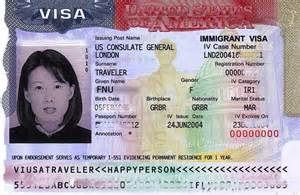 Given Name Vs Surname Visa Pass Given Name And Surrname Issues In Passport And
